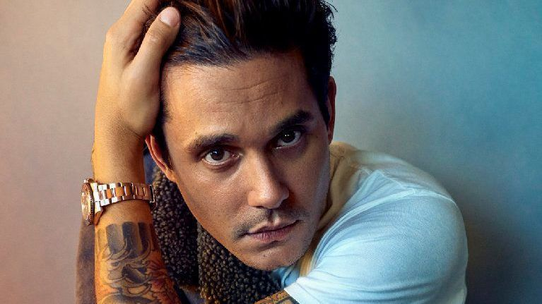 john mayer wants you to know he isn 39 t as bad a guy as you think chicago tribune. Black Bedroom Furniture Sets. Home Design Ideas