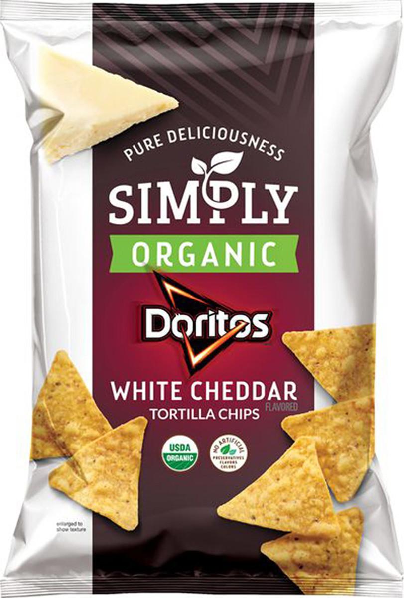 Whole Foods San Pedro