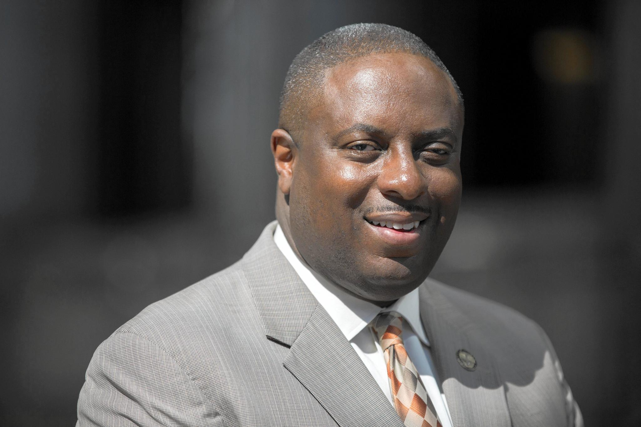 Black lawyers claim Texas bar made them and other ...  |Black Lawyers