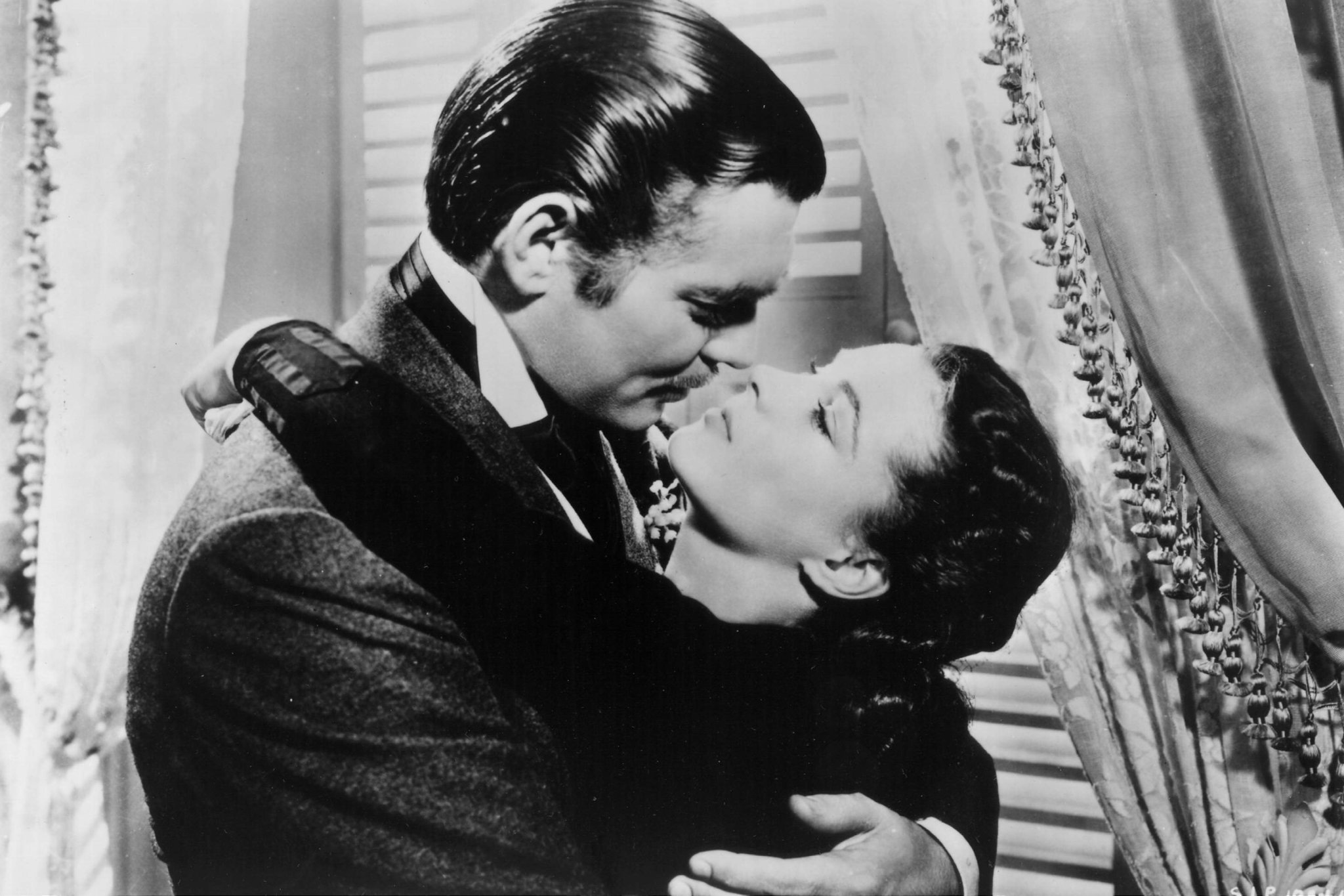 gone with the wind cancellation a missed opportunity chicago tribune