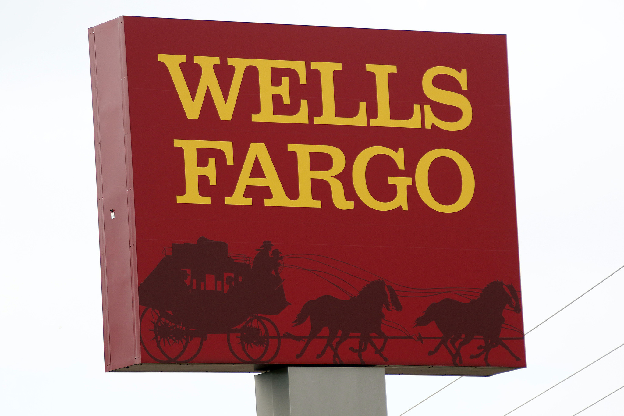 wells fargo now says 3 5 million affected by sales scandal up from