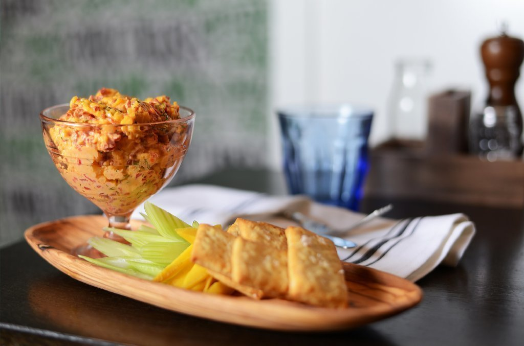 Savor The Flavor Of Palm Beach County Restaurant Deals Southflorida