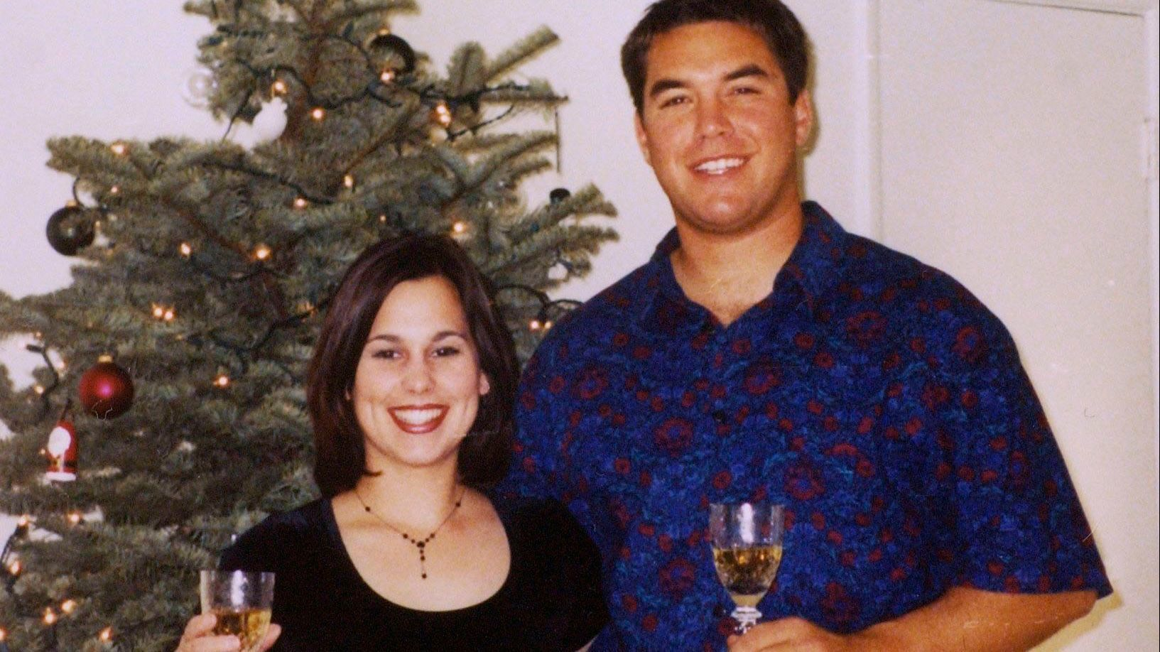 Image result for laci peterson