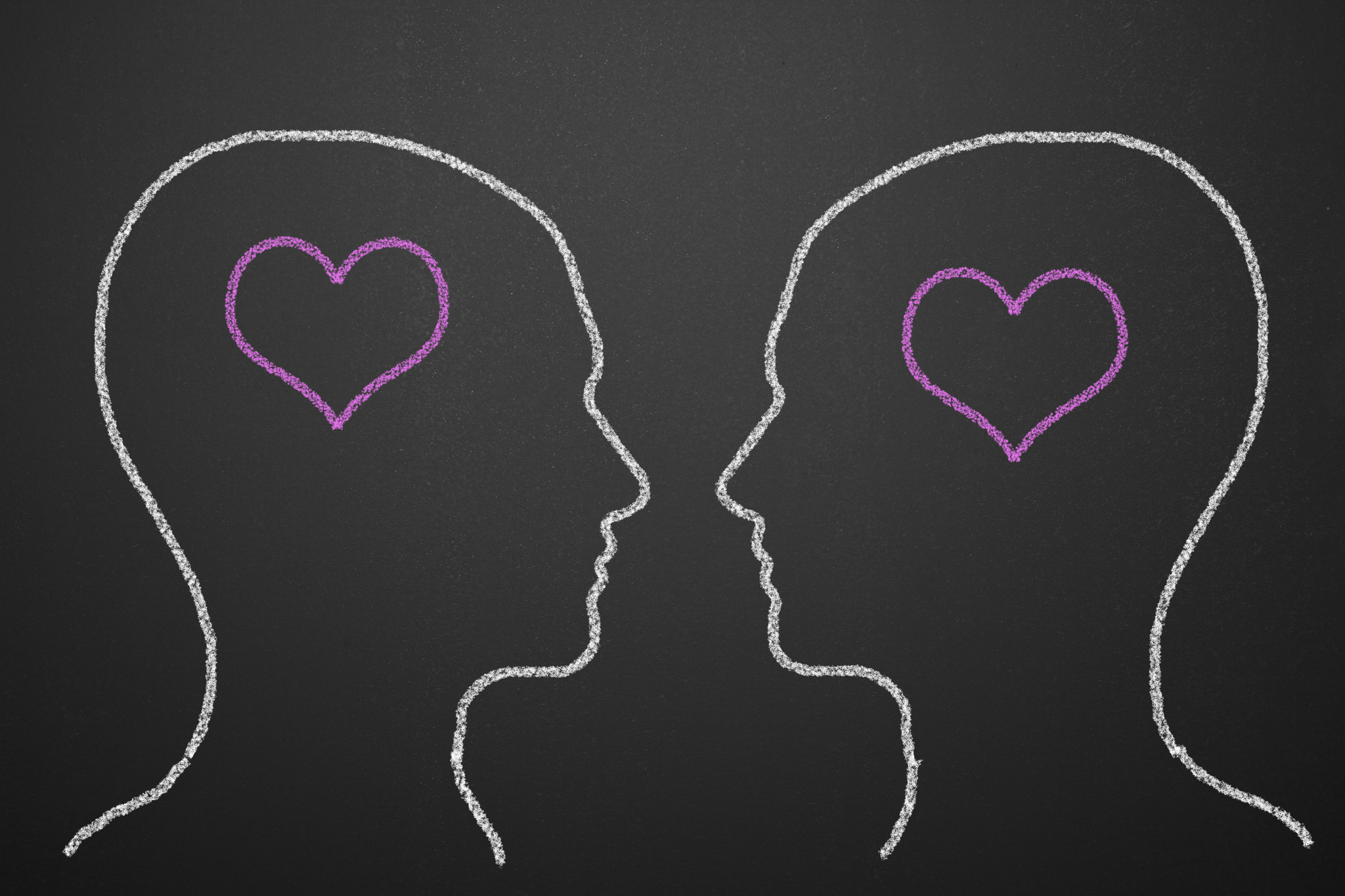 What dating sites offer asexual and demi sexual options