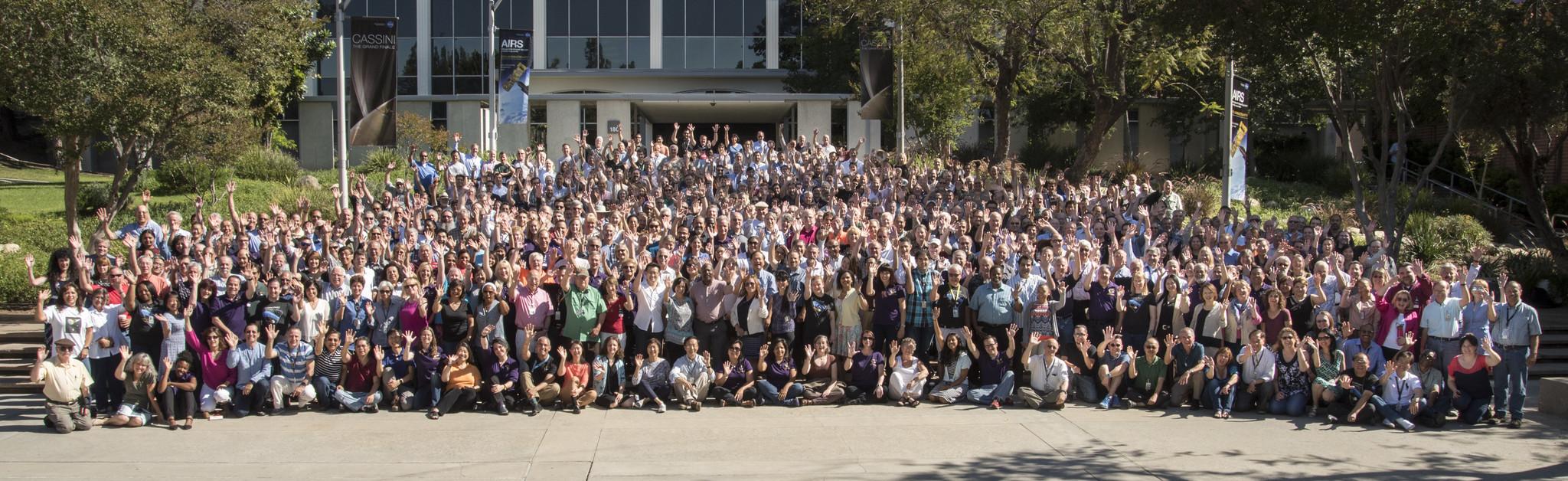 Cassini Groups P2 Requester: Karen Chen Photographer: Bob Paz Date: 2017-06-21 Photolab order: 0709