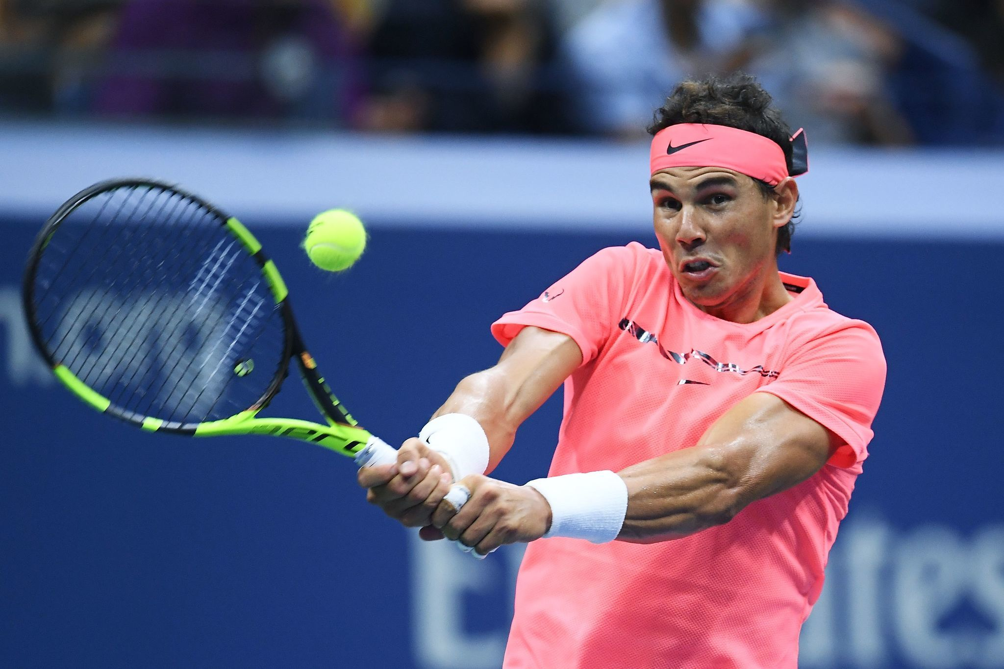 French Open champion Rafael Nadal to miss Queen's in order ...