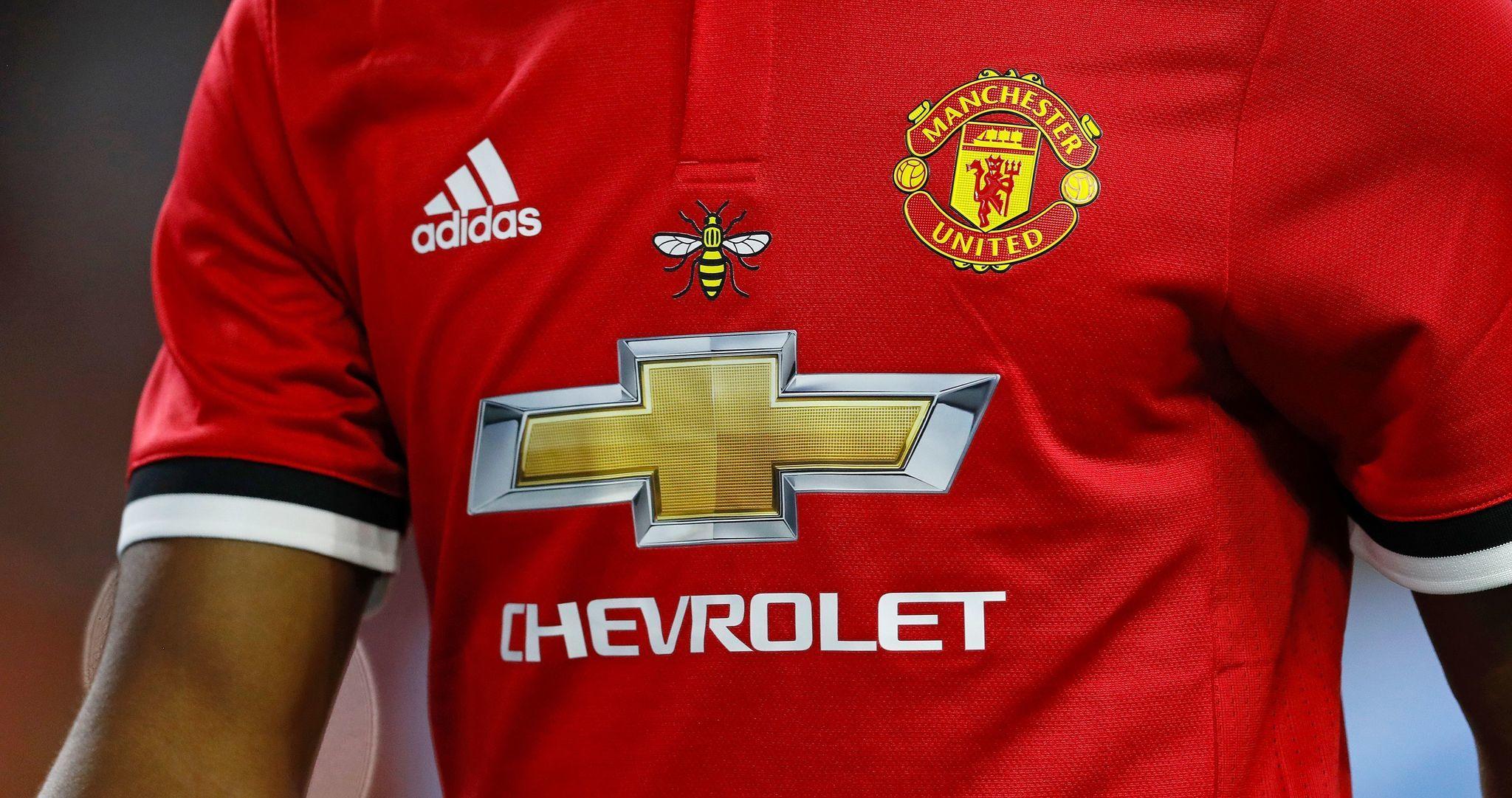 bc7f61c385d Arsenal Shirt 14 15 Sports Direct - Nils Stucki Kieferorthopäde