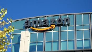 Amazon is searching for new headquarters, and L.A. wants to be in the running