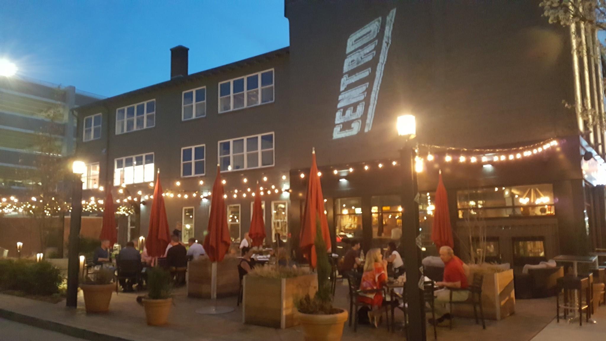 Downtown Allentown Restaurant Week Kicks Off Sunday The