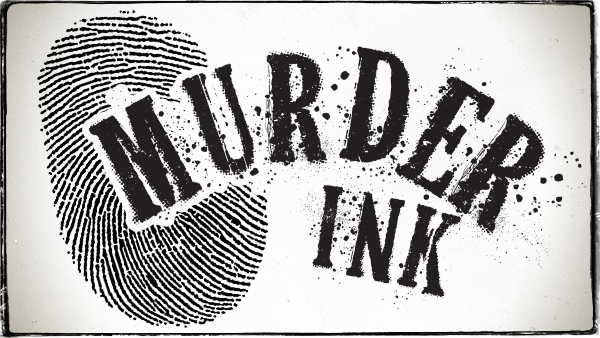 Murder Ink: 244 murders this year, 14 murders over the past two