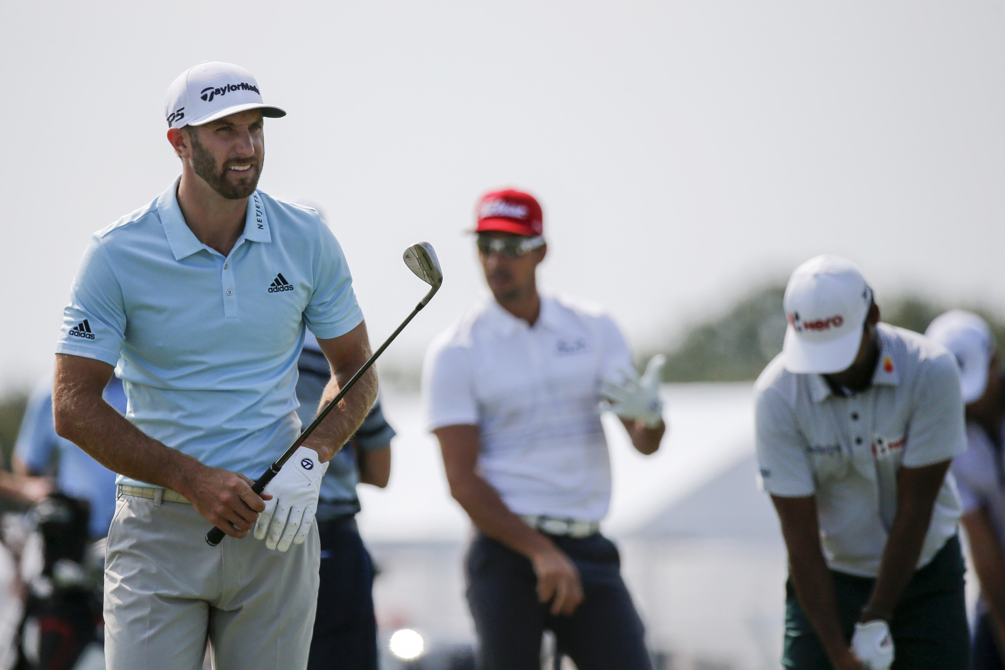 Who Will Win The Bmw Championship Here S What History Tells Us Orlando Sentinel