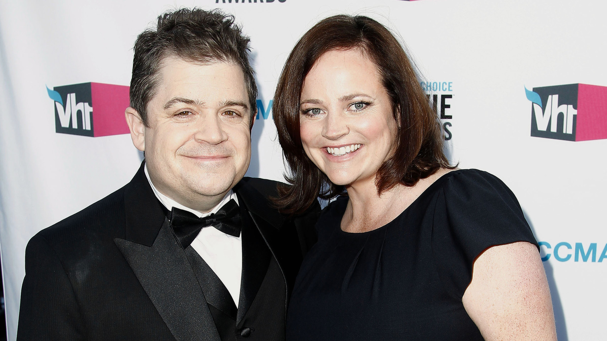The book Michelle McNamara, Patton Oswalt's wife, was ...Michelle Mcnamara