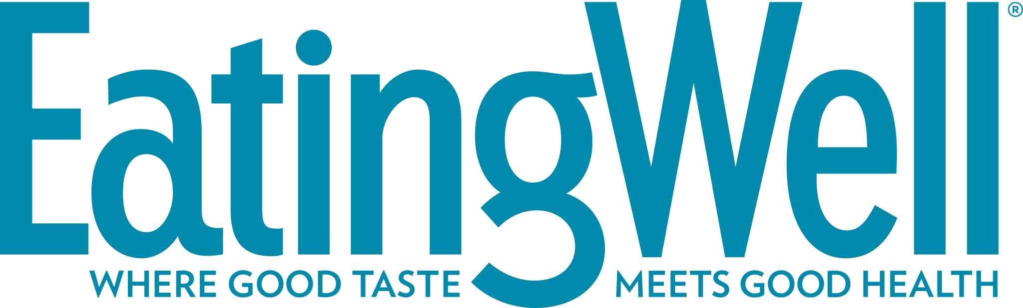 Eatingwell S  American Food Heroes