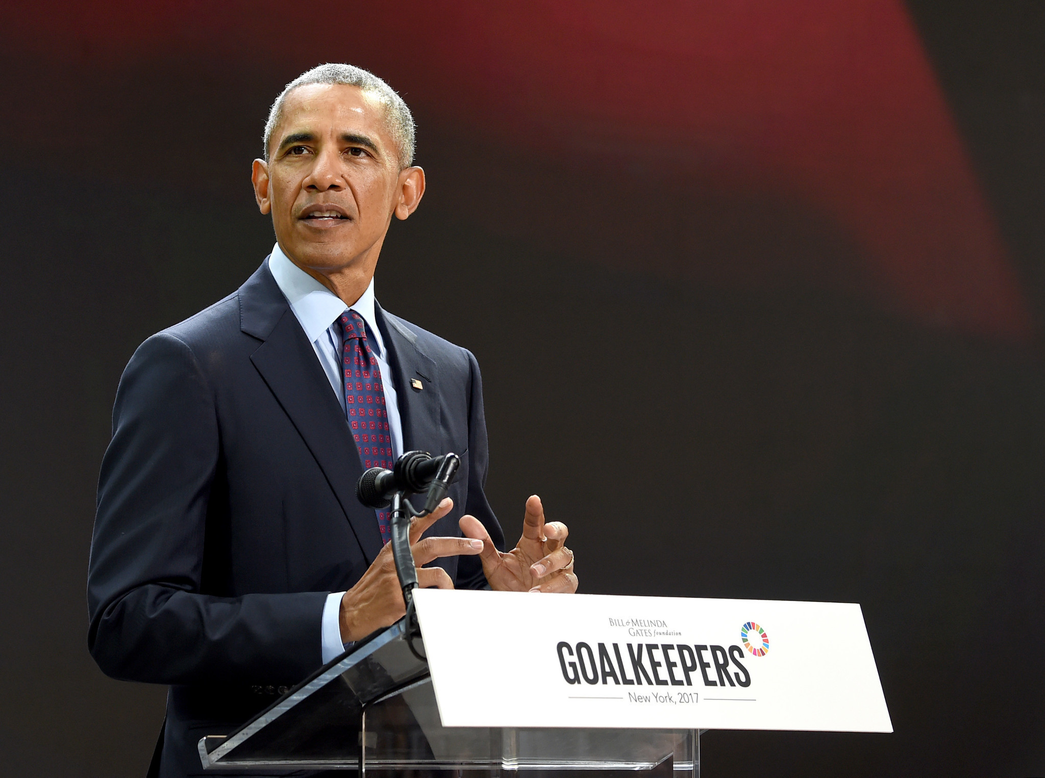 Barack Obama's Health Care Reform Bill Explained