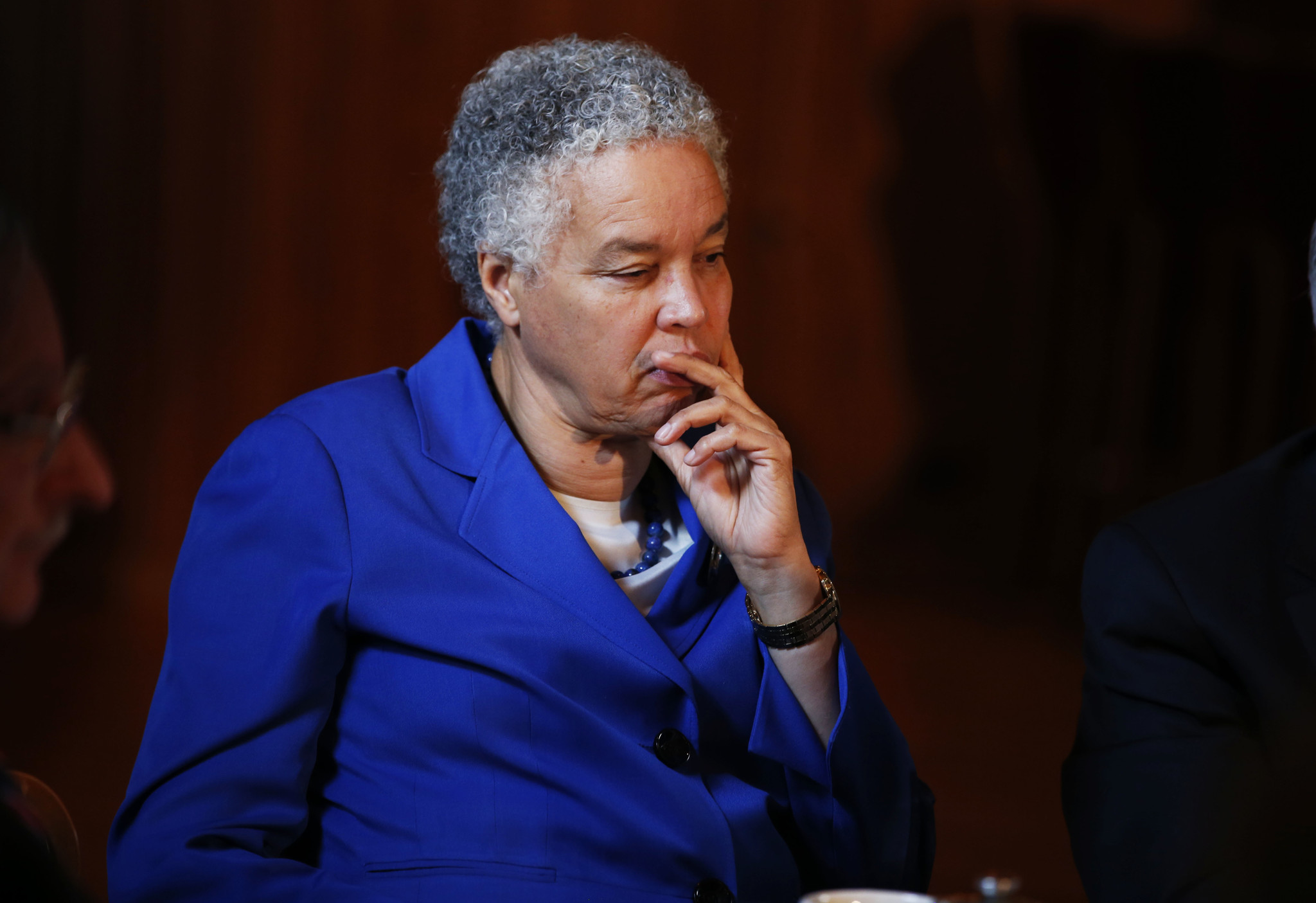 how preckwinkle 39 s pop tax backfired the morning call. Black Bedroom Furniture Sets. Home Design Ideas