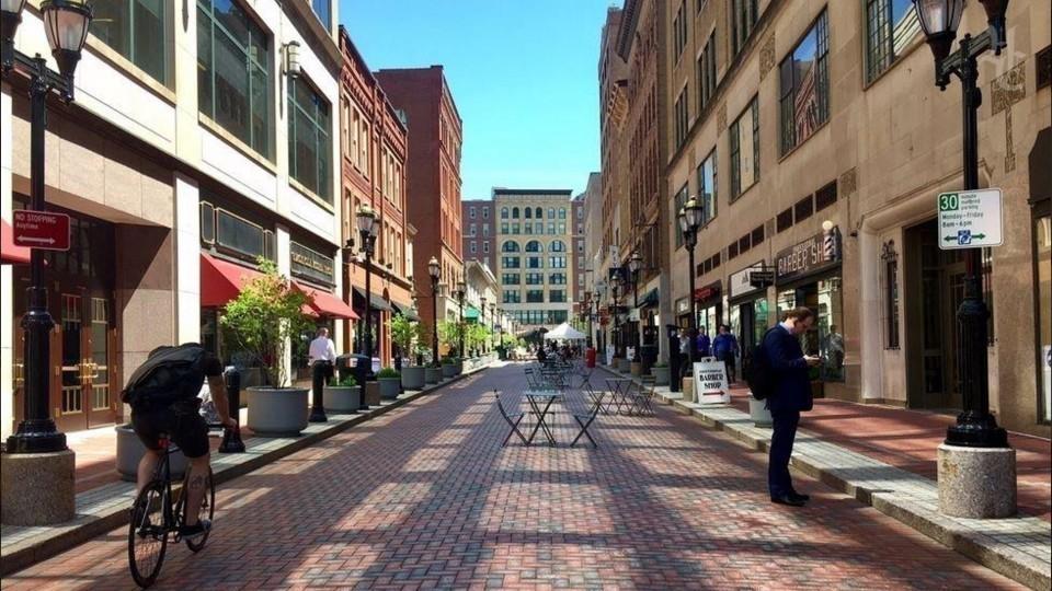 new push for hartford supermarket considers downtown neighborhoods