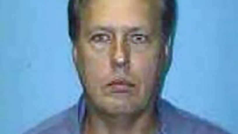 Used Cars West Palm Beach >> Michael Warren is married to the woman who is now accused ...