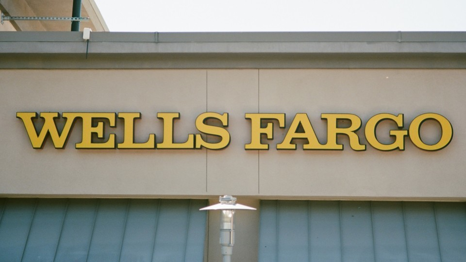 Wells Fargo To Refund Some Mortgage Rate Lock Extension