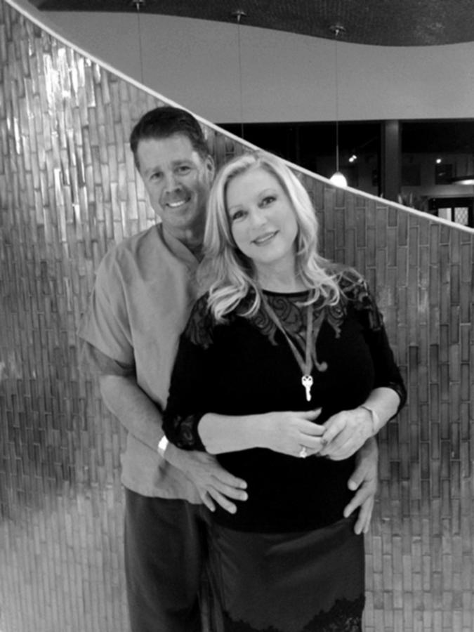 Dirty John Part 1 The Real Thing Los Angeles Times
