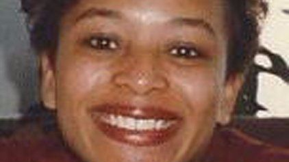 Kimla C. Wilkins-Johnson, a Baltimore Lawyer Who Had Worked For Rep. Elijah E. Cummings