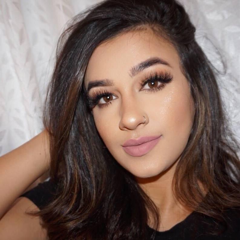Amanda Alfar was one of four people killed in a high-speed crash in Northridge Friday night.
