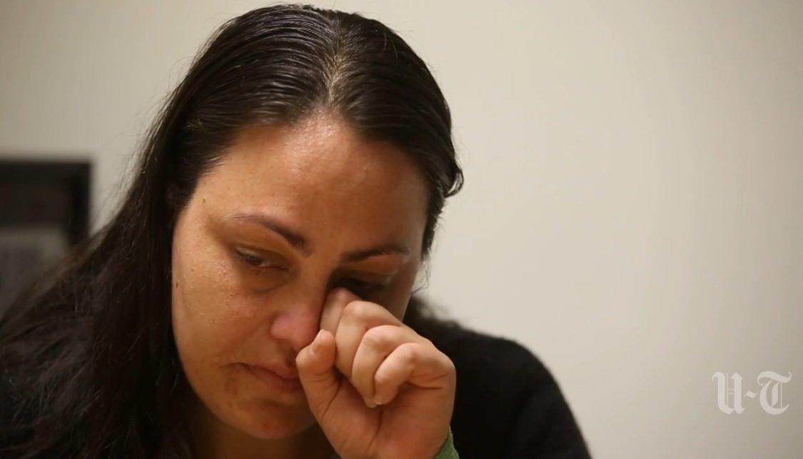 Mckamey Manor Victim Speaks Out The San Diego Union Tribune
