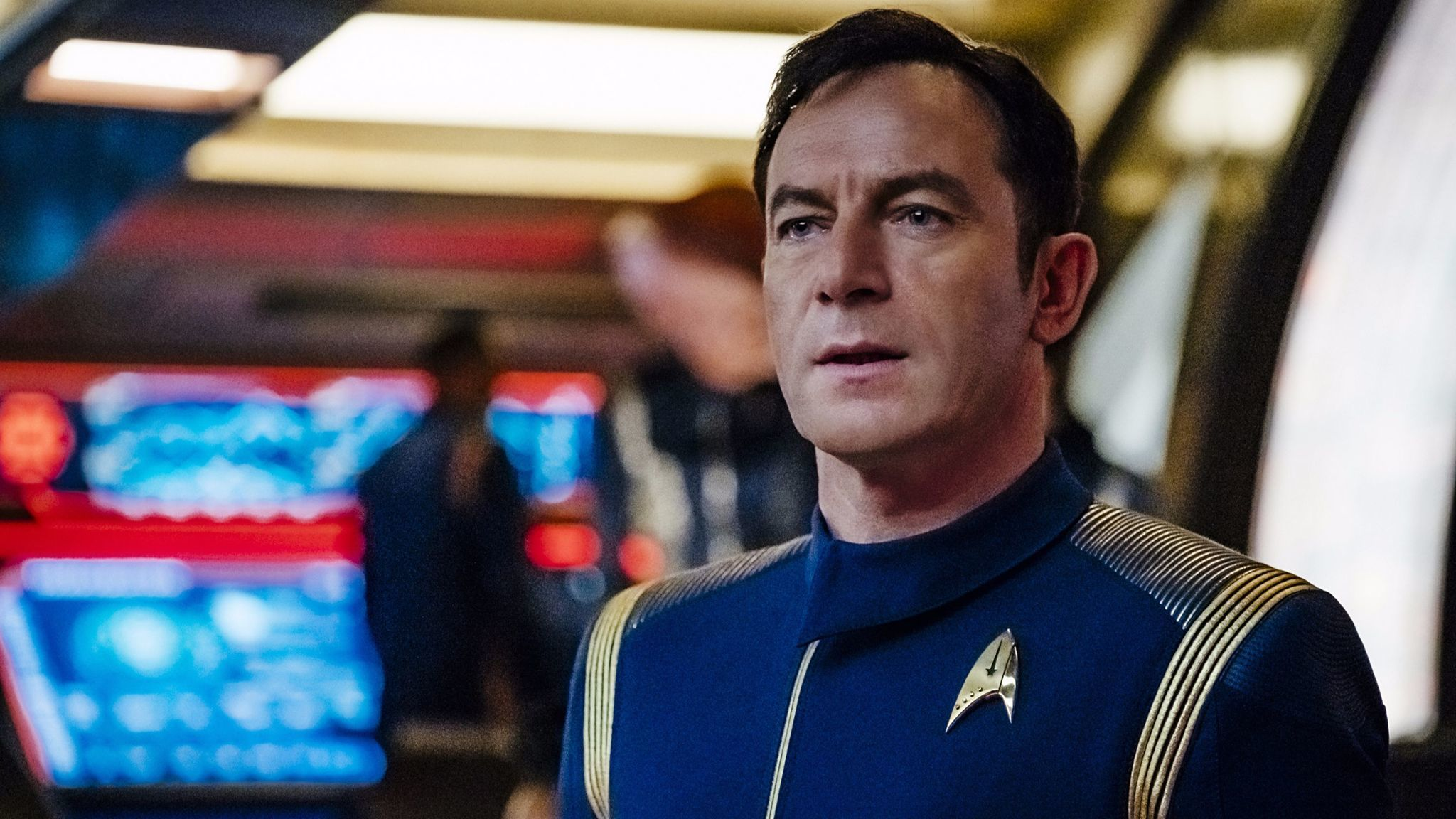 Bs.To Star Trek Discovery