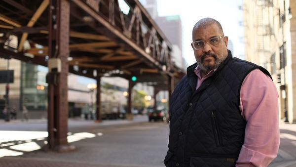 photographer dawoud bey adds macarthur genius grant to noted career