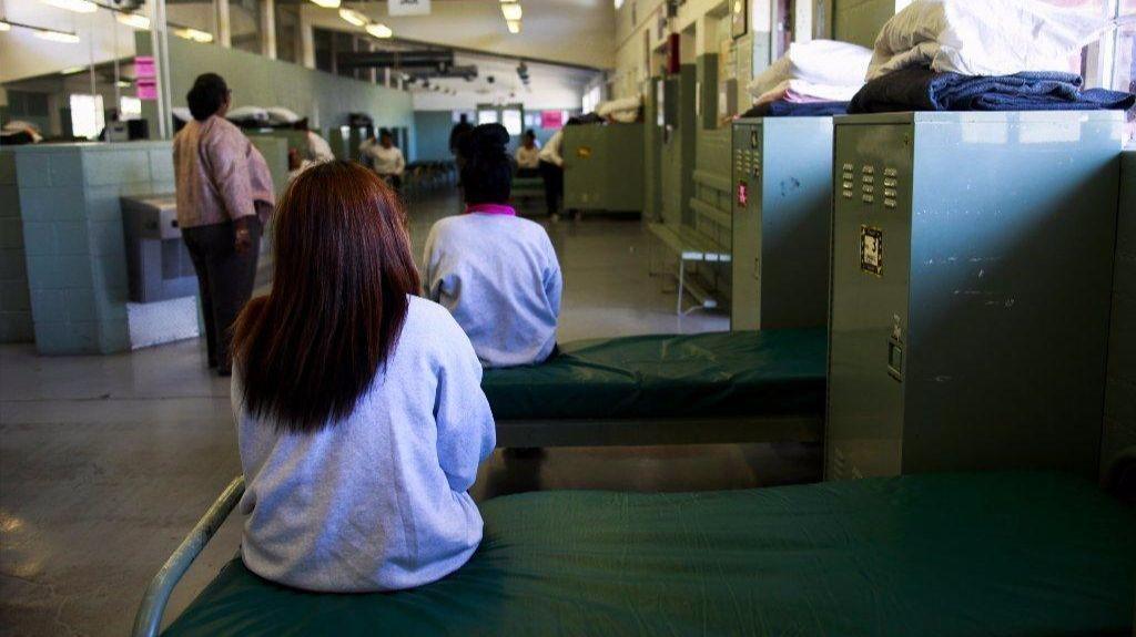 An Essay on Juvenile Crime