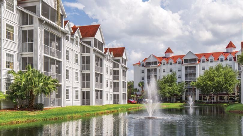 Diamond Resorts Lawsuit