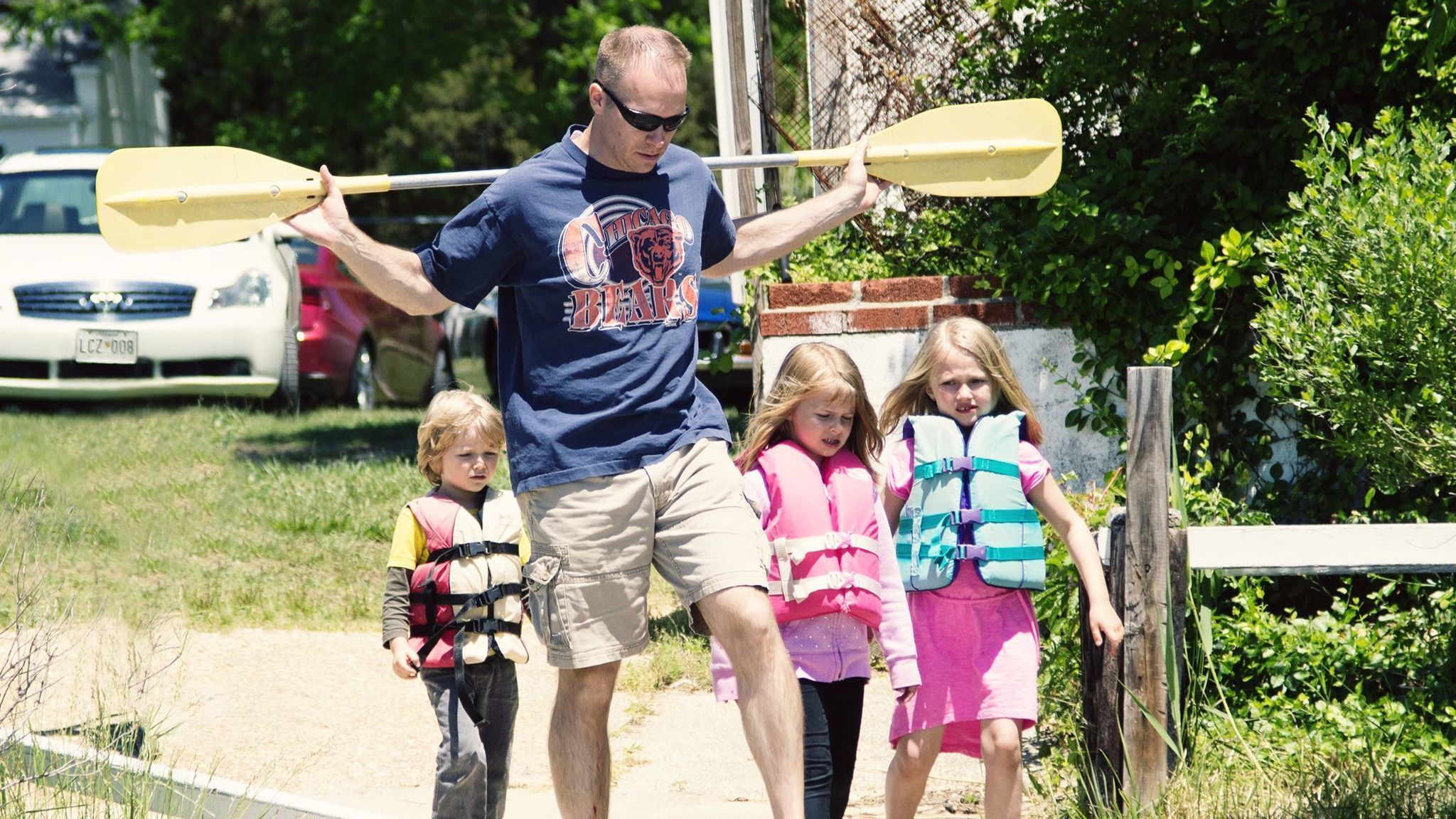 ad4a53b4 Maryland summer camps make affordable family reunion venues in the  off-season - Baltimore Sun