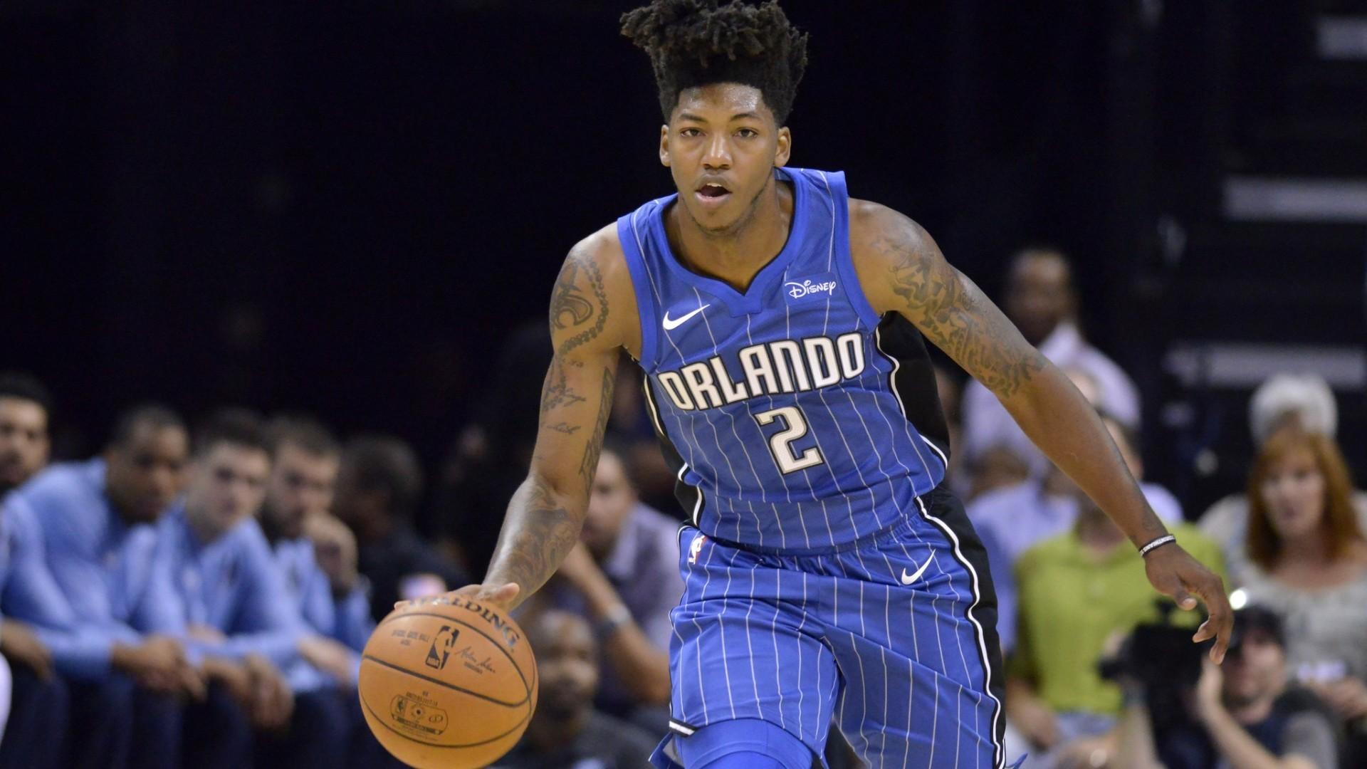 Orlando Magic Season Preview Video Looking ahead to the 2017-2018 Season -  Orlando Sentinel