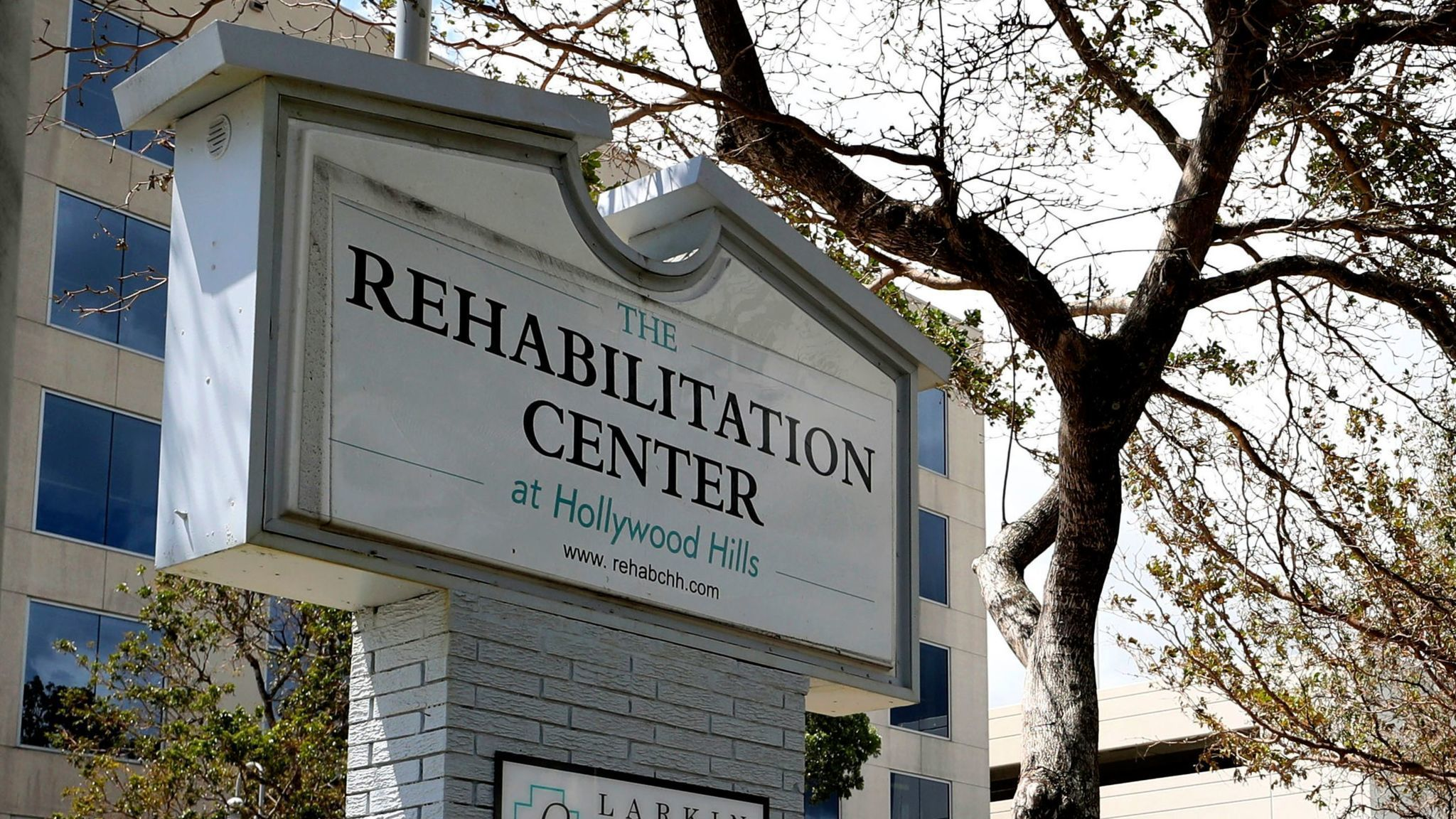 911 Calls Capture Staffs Alarm At Hollywood Nursing Home Sun Sentinel