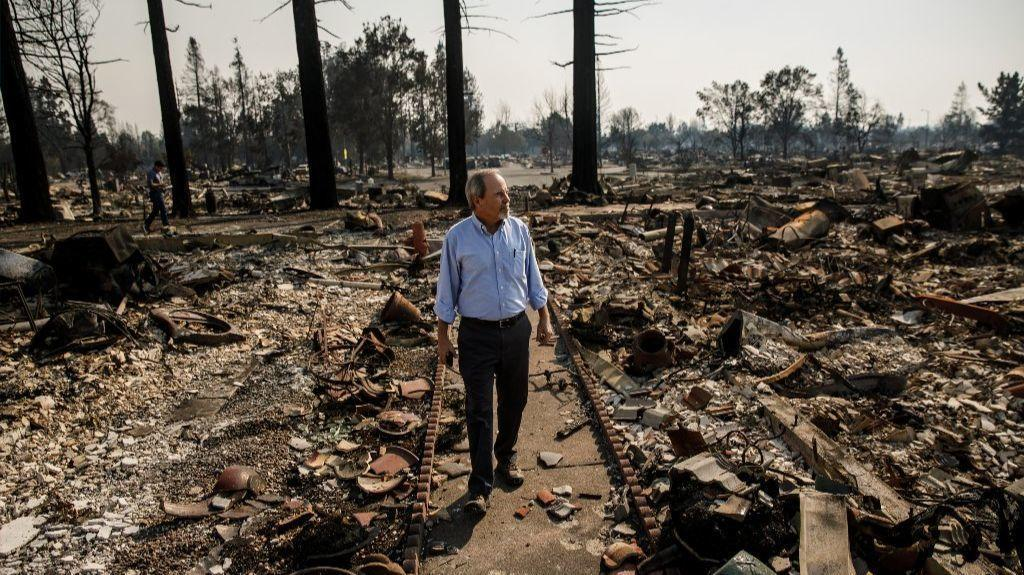 Image result for california fires