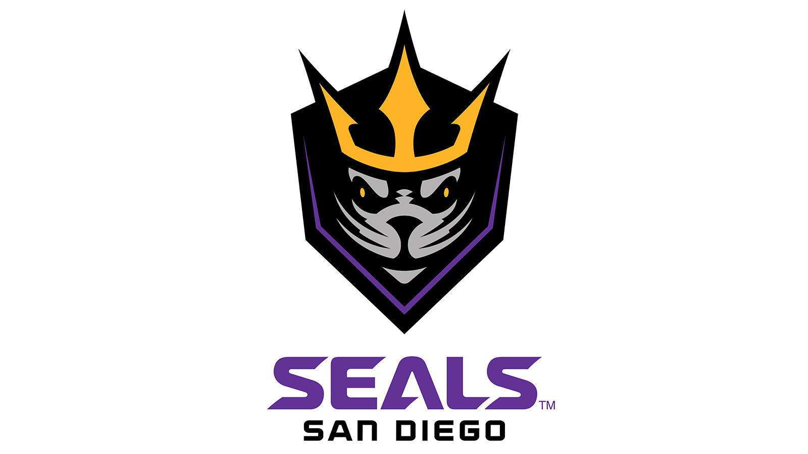 Image result for san diego seals lax