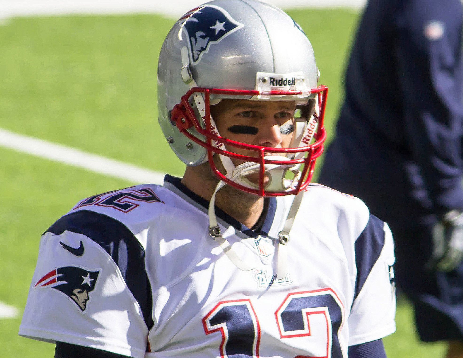 What Food Does Tom Brady Eat