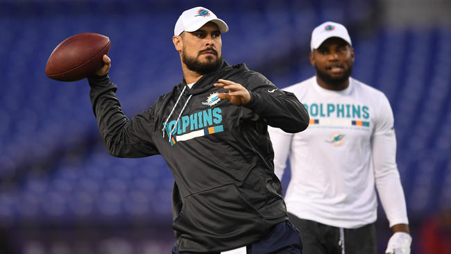 d83f5740539 Live updates  Miami Dolphins at Baltimore Ravens - Sun Sentinel