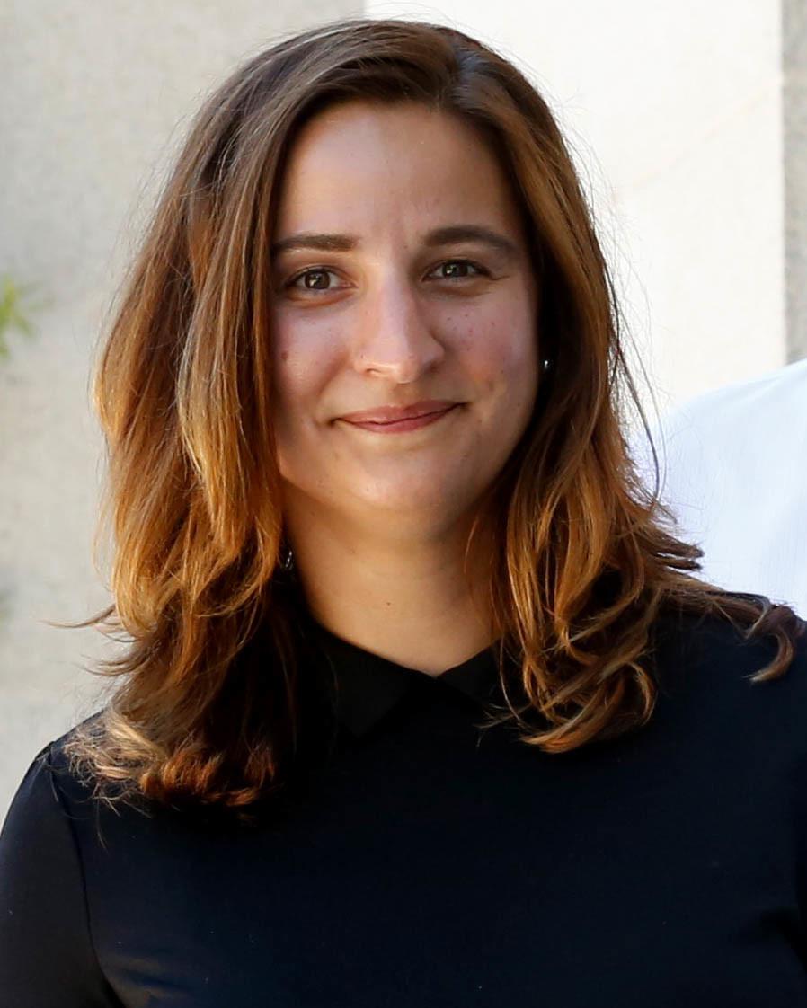 Jena Price