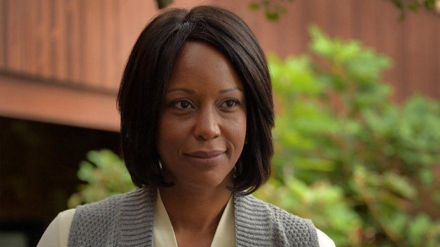 Emily's List Backs Rockeymoore Cummings For Governor