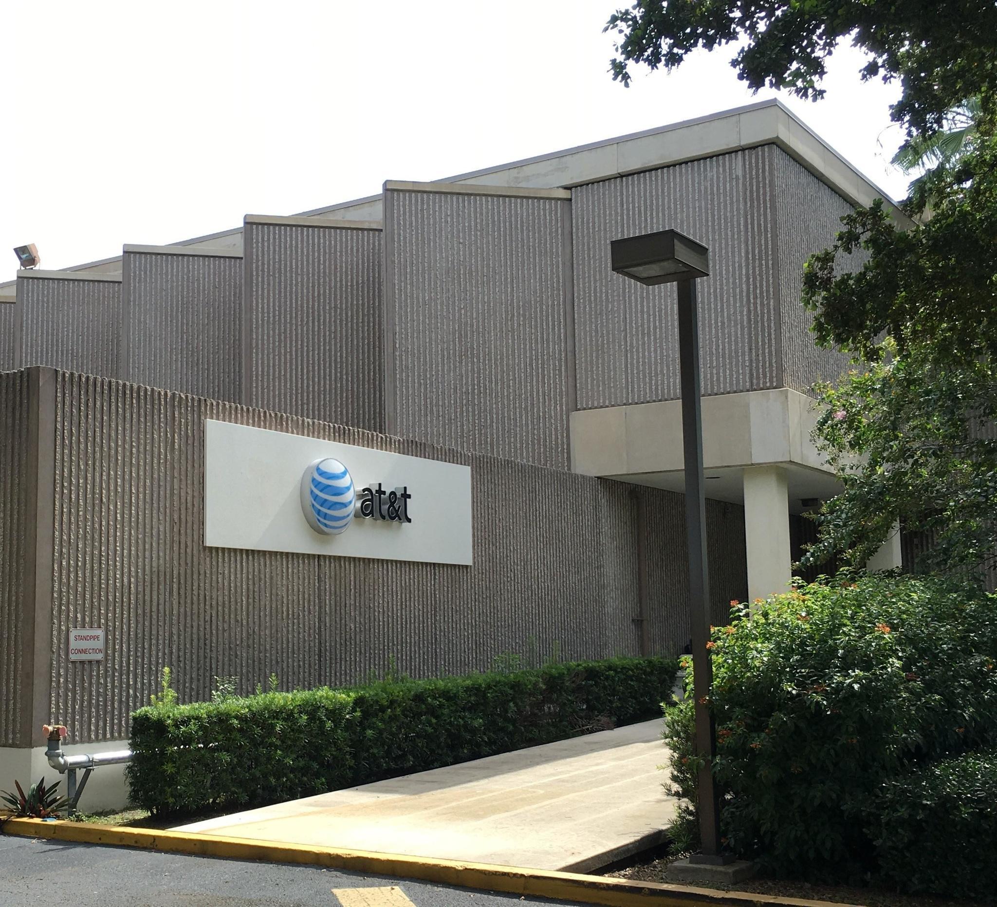 Att Announces Hiring For Sunrise Call Center Sun Sentinel