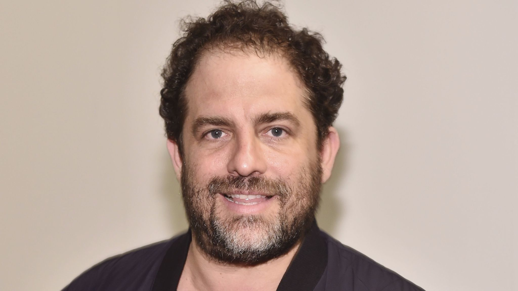 Brett Ratner in 2015. (Mike Coppola / Getty Images)