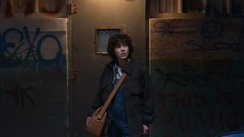 Stranger Things' Season 2 finale recap: Closing the gate