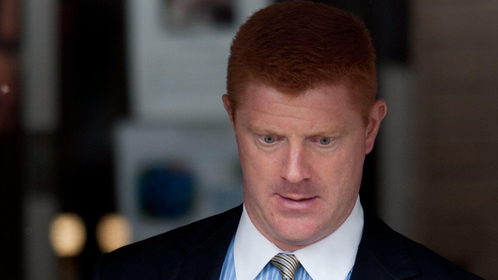 McQueary ends whistleblower lawsuit against Penn State ...