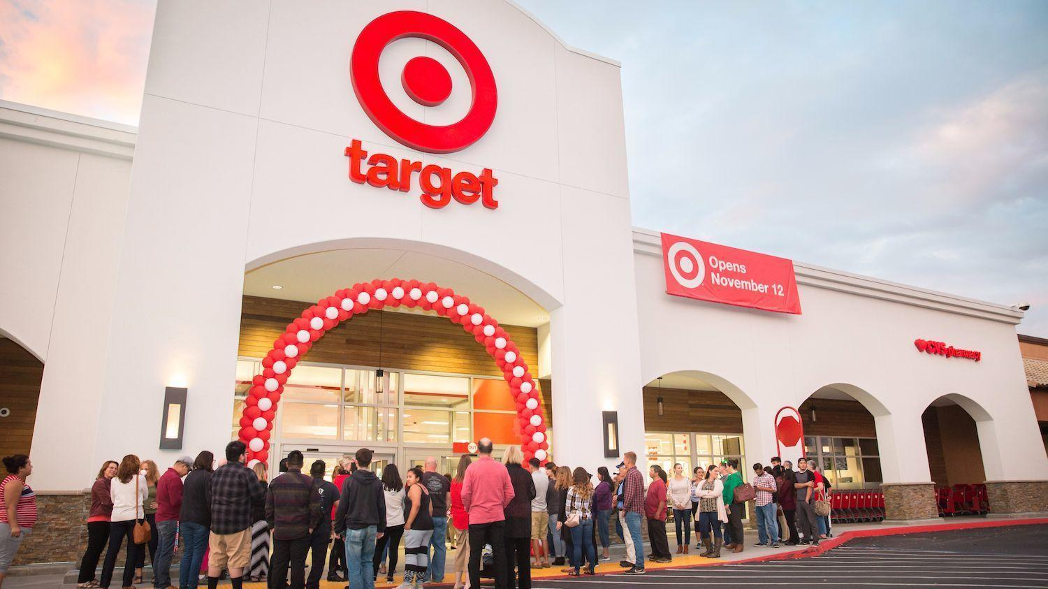 new target opens in oceanside the san diego union tribune