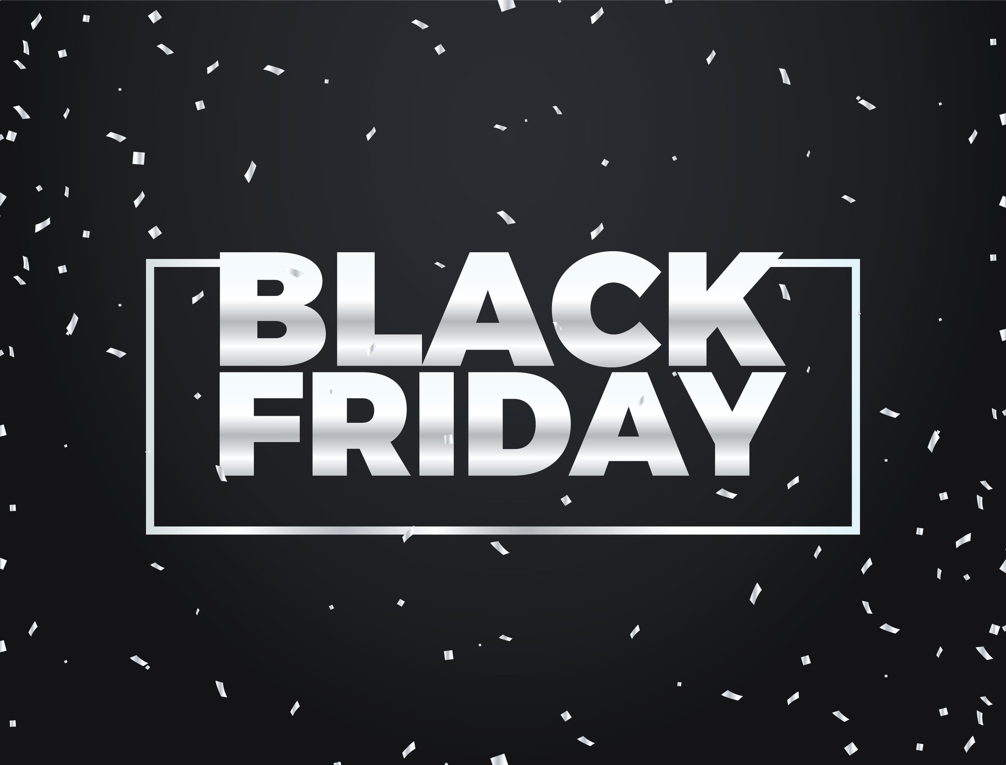 thanksgiving black friday store openings and ads wal mart macy 39 s best buy jc penney target. Black Bedroom Furniture Sets. Home Design Ideas
