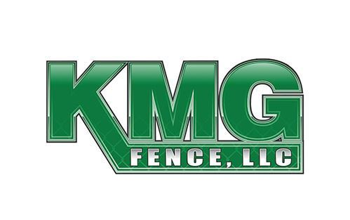 Local Fencing Supply Company Plans New Apopka Warehouse