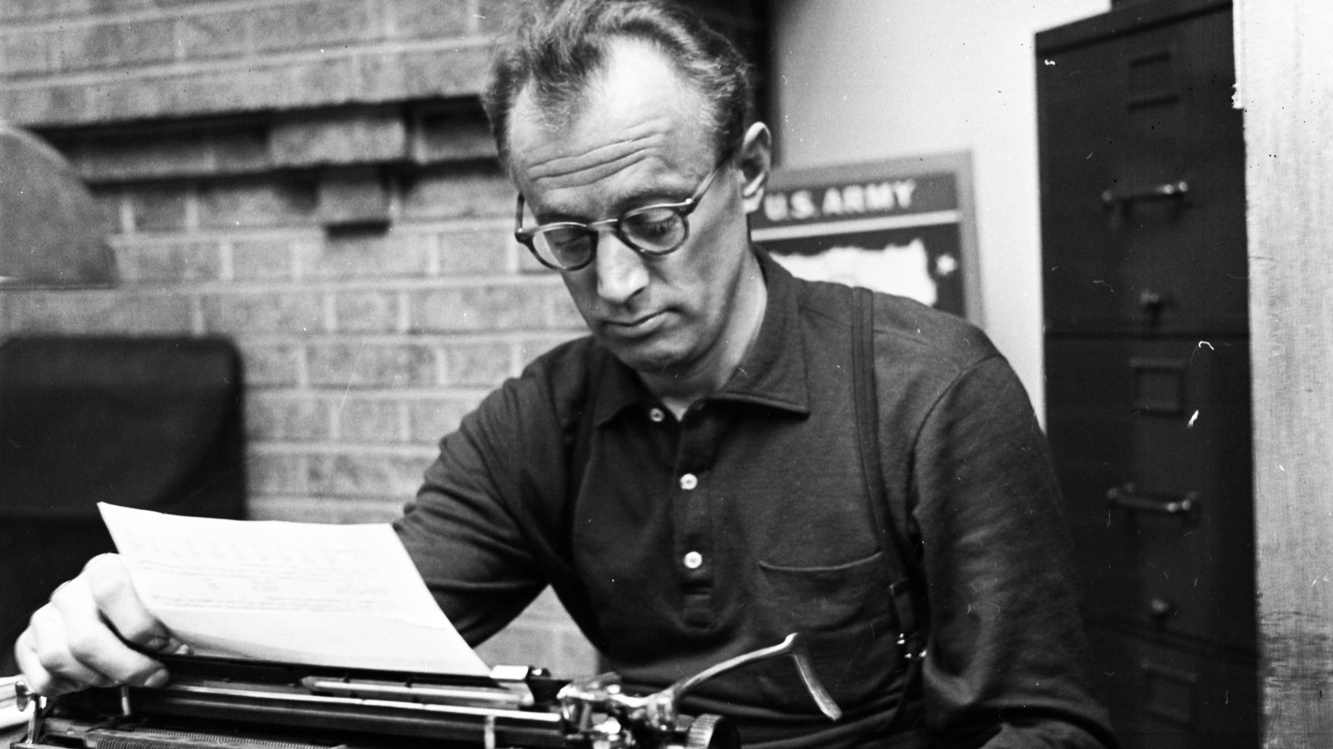 Books by Nelson Algren
