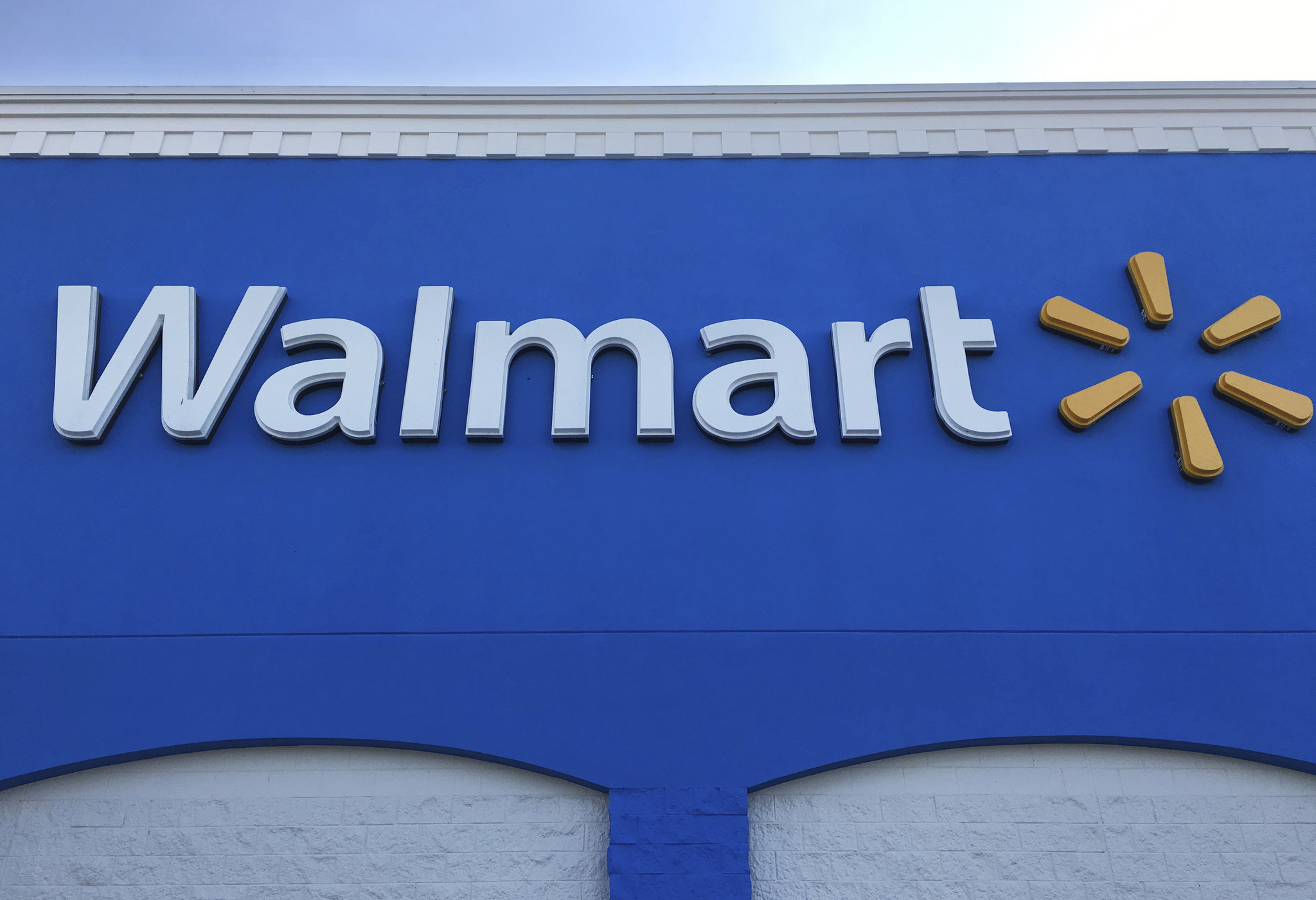 Jury Awards 75 Million To Man Who Shattered Hip Buying Watermelon At Walmart