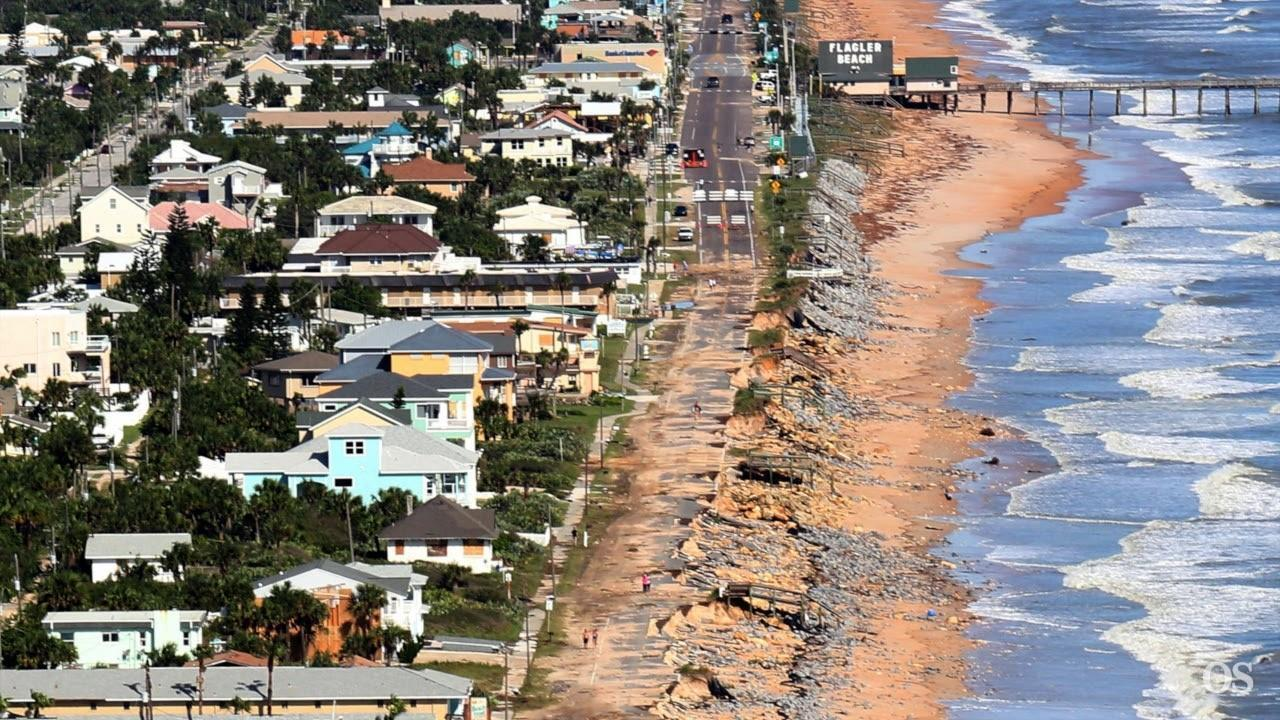 Image result for Victims of Hurricane Matthew to get permanent housing soon