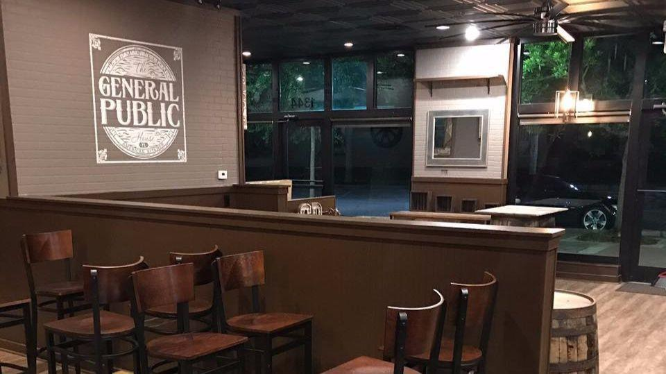 Winter Springs Chef Brings New 'upscale' Eatery To Suburb ...